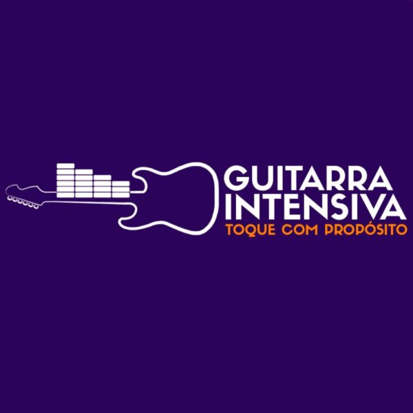 GUITARRA INTENSIVA 600x600 - Guitarra Intensiva
