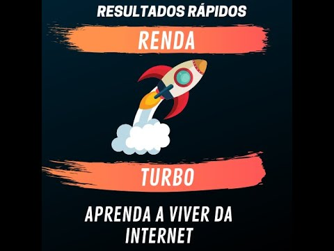 hqdefault 2 - Renda Turbo