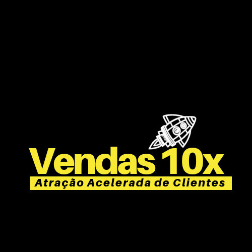 Vendas10x - Curso Vendas 10X - Curso Completo de Marketing Digital